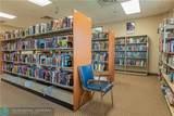 8990 Hollybrook Blvd - Photo 42