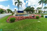 8990 Hollybrook Blvd - Photo 44