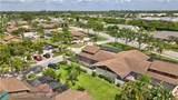 9732 Boca Gardens Cir - Photo 31