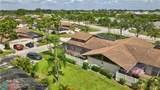 9732 Boca Gardens Cir - Photo 32
