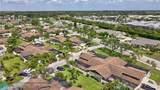 9732 Boca Gardens Cir - Photo 35