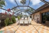 9732 Boca Gardens Cir - Photo 5
