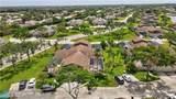 9732 Boca Gardens Cir - Photo 7