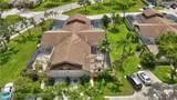 9732 Boca Gardens Cir - Photo 8