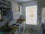 1672 Gainswood Ct - Photo 13