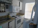 1672 Gainswood Ct - Photo 16