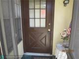 1672 Gainswood Ct - Photo 17