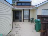 1672 Gainswood Ct - Photo 18
