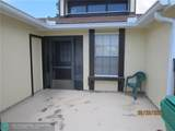 1672 Gainswood Ct - Photo 19