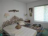 1672 Gainswood Ct - Photo 8