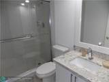 3621 Oaks Clubhouse Dr - Photo 9