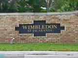 138 Wimbledon Lake Dr - Photo 2