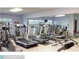 3410 Galt Ocean Drive - Photo 31