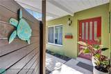 1113 10th Ave - Photo 11