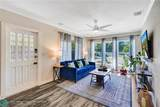 1113 10th Ave - Photo 12