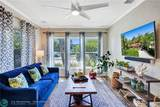 1113 10th Ave - Photo 13