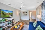 1113 10th Ave - Photo 14