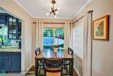 1113 10th Ave - Photo 16