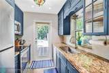 1113 10th Ave - Photo 18