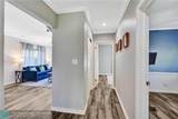 1113 10th Ave - Photo 21