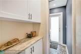1113 10th Ave - Photo 28