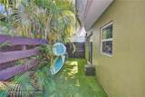 1113 10th Ave - Photo 31