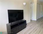 251 6th Ave - Photo 13