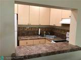 251 6th Ave - Photo 14