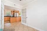 4001 73rd Ave - Photo 10