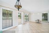 4001 73rd Ave - Photo 11