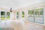 4001 73rd Ave - Photo 12