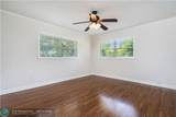 4001 73rd Ave - Photo 13