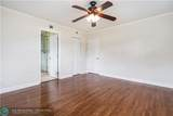 4001 73rd Ave - Photo 14