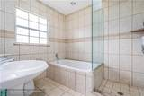 4001 73rd Ave - Photo 15