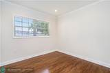4001 73rd Ave - Photo 17