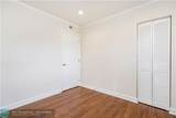 4001 73rd Ave - Photo 18