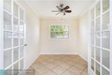4001 73rd Ave - Photo 19