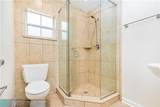 4001 73rd Ave - Photo 21