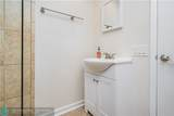4001 73rd Ave - Photo 22