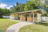 4001 73rd Ave - Photo 27