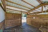 4001 73rd Ave - Photo 28