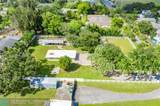 4001 73rd Ave - Photo 37