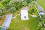 4001 73rd Ave - Photo 39