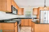 4001 73rd Ave - Photo 4