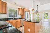 4001 73rd Ave - Photo 5