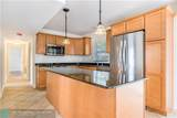 4001 73rd Ave - Photo 6