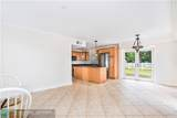 4001 73rd Ave - Photo 8