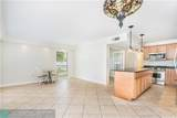4001 73rd Ave - Photo 9