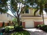 4120 Forest Dr - Photo 1