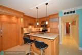 1839 Middle River Dr - Photo 3